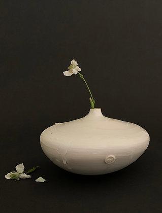 Porcelain shape -RWH10