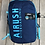 Thumbnail: Airush Lithium V11 9m