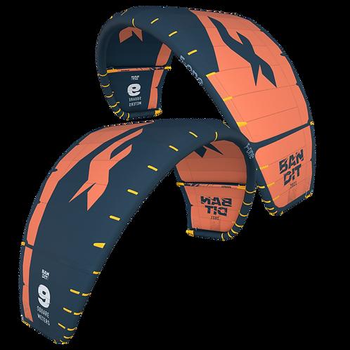 F One Bandit 2021