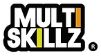 Multi-SkillZ-Only.png