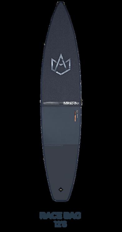 Manera SUP Race Boardbag