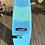 Thumbnail: Airush Progression + AK 70cm/1100 wing