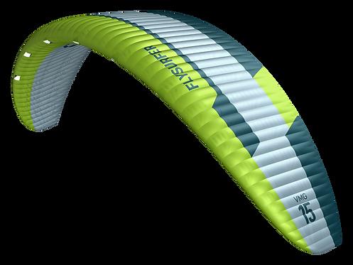 Flysurfer VMG
