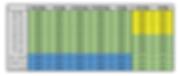 Schermafbeelding 2020-07-16 om 13.20.04.