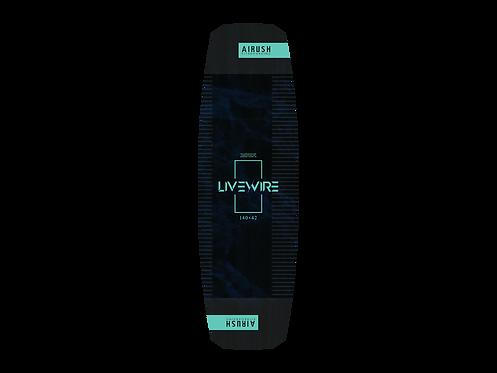 Airush Livewire V7
