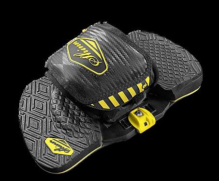Shinn Sneakers HMT