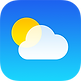 ios10-weather-app-icon.png