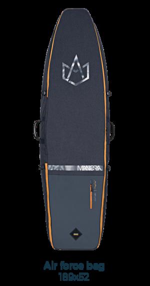 Manera Airforce Surf