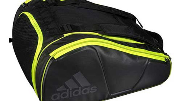 Pro Tour 2.0 Racket Bag