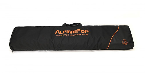 Alpinefoil Compact Bag