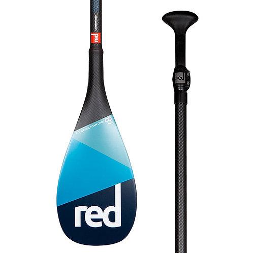 Red Carbon 100 lightweight