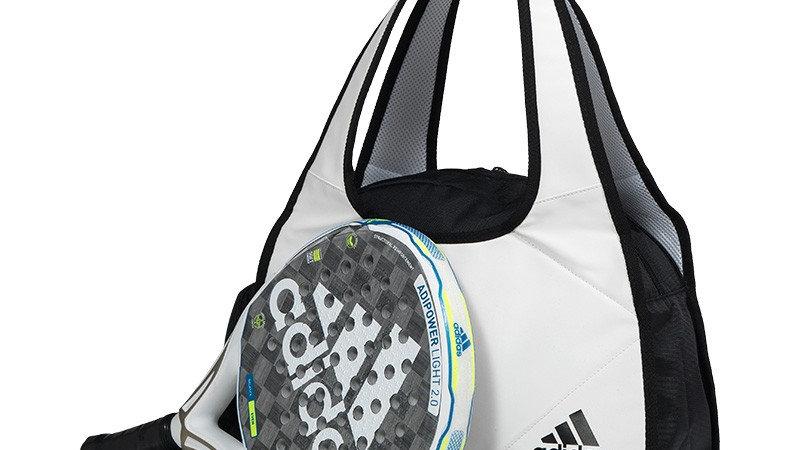 Weekend Bag 2.0