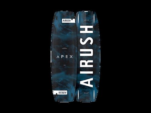 Airush Apex V7