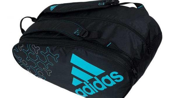 Control 2.0 Racket Bag