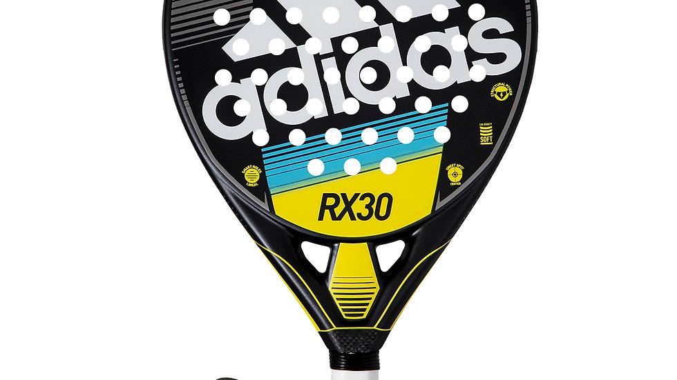 Adidas RX 30