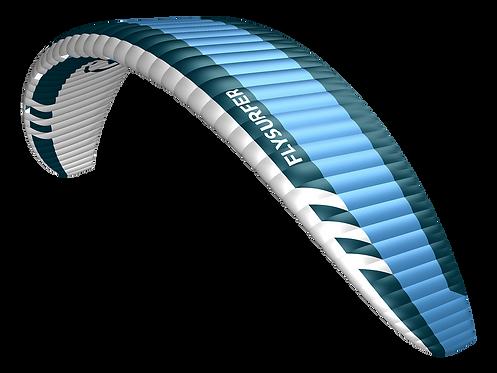 Flysurfer Sonic