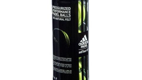 Aditour XP Balls