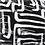 Thumbnail: Billabong Poncho