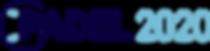 Logo PADEL2020.png