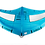 Thumbnail: Airush Freewing Air