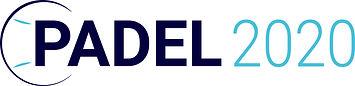 Logo PADEL2020.jpg