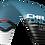 Thumbnail: Chrono V3 Ultralight
