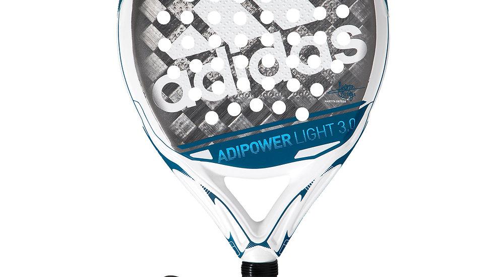 Adipower Light 3.0