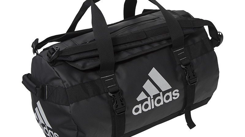 Stage Tour Sport Bag