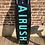 Thumbnail: Airush Apex 138 '18