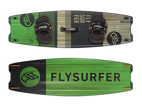 Flysurfer Rush 2