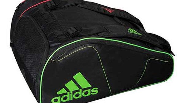 Tour 2.0 Racket Bag