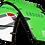 Thumbnail: Ozone Enduro V3