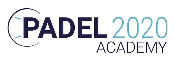 Padel_Academy_1.jpg