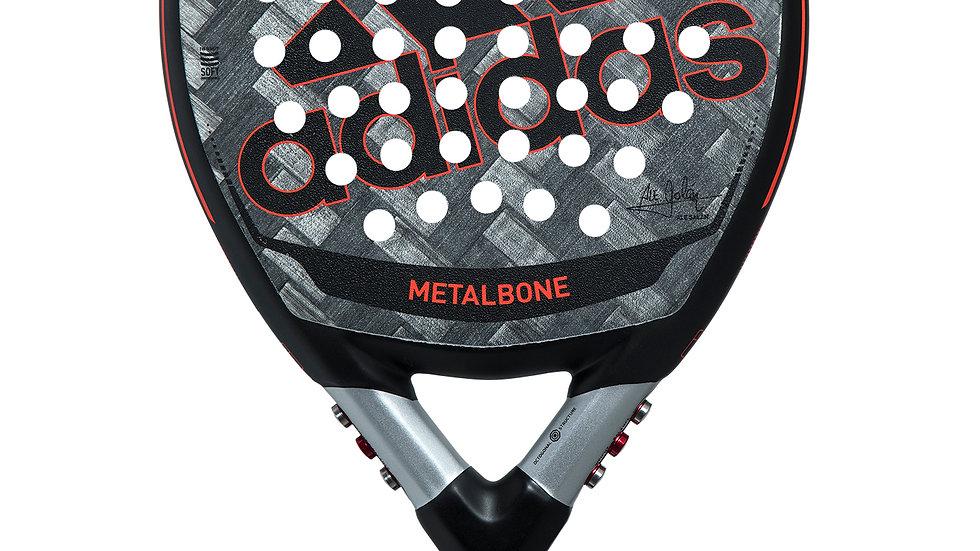 Metalbone