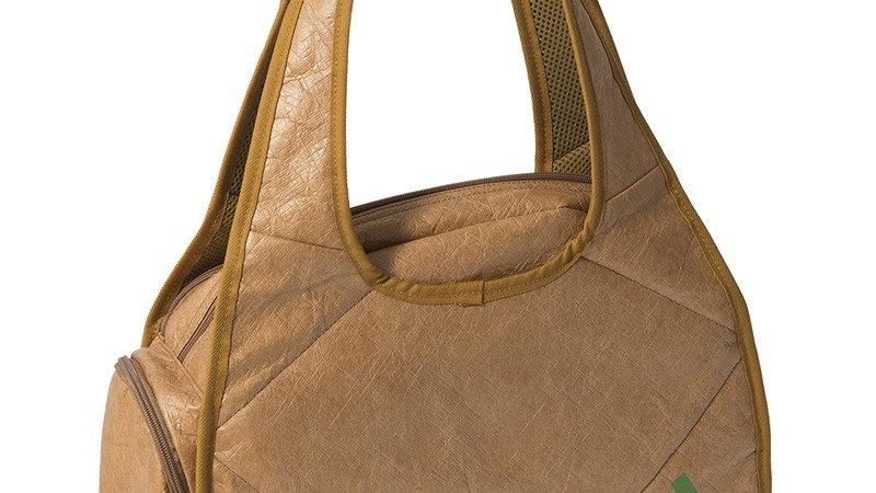 Weekendbag #Green