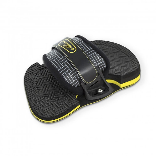 Shinn Sneaker 6