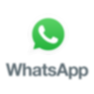 WhatsApp-1_edited.png