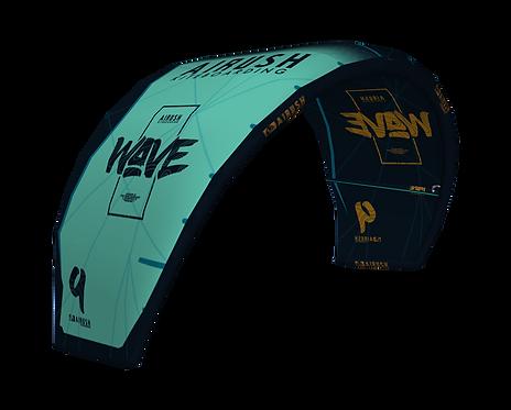 Airush Wave V9
