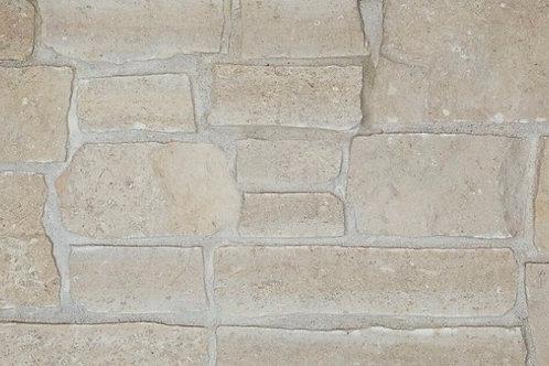 Rhinestone Rubble