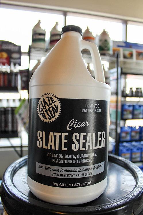 Glaze 'N Seal Slate Sealer