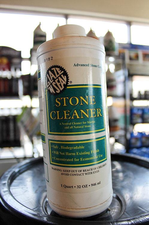 Glaze 'N Seal Stone Cleaner