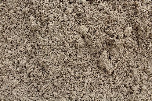 Washed Plaster/Masonry Sand