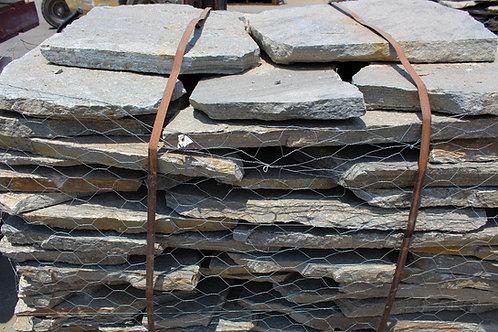 Rocky Mountain Stepping Stone