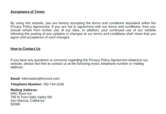 Online Privacy Policy 6.jpg