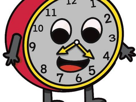 The Tic Time Club