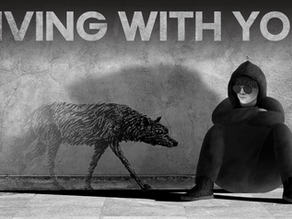 Living With You, Storytelling Project
