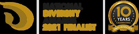NDA21 Finalist Logo.png