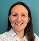 Photo of Melissa Doyle