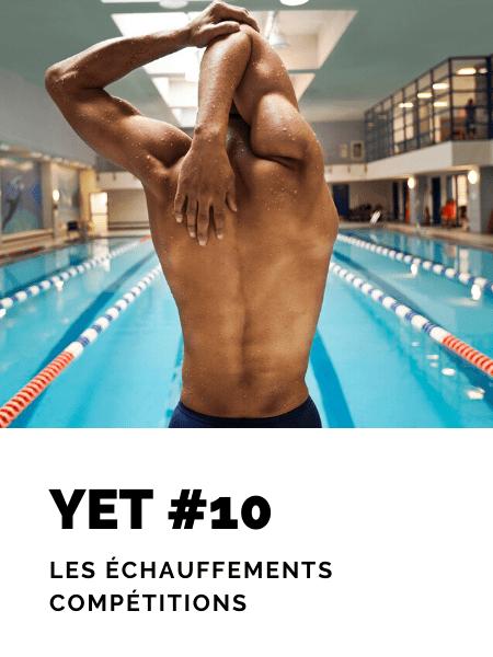Les_echauffements_competitions