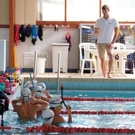 Stage natation enfant france.JPG